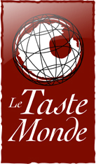 South World Wines recommandé pour son offre de vins du monde