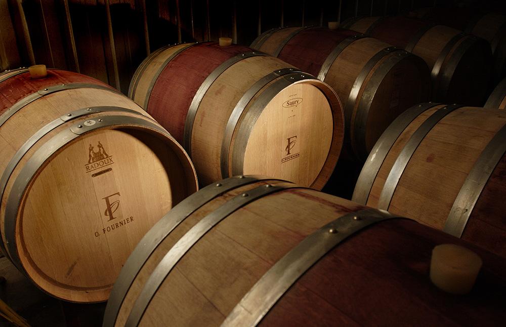 Sélection de vins étrangers en France par South World Wines Paris