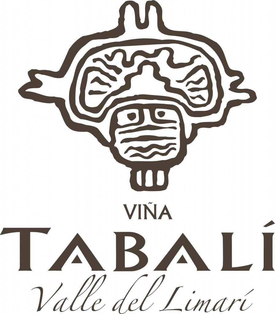 tabali_logo