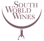 South World Wines