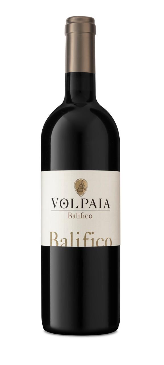 vin rouge castello di volpaia Toscane Italie sangiovese