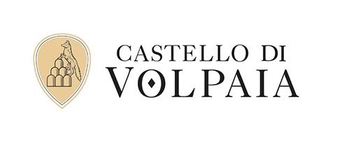 Castello di Volpaia vin Chianti Toscane Italie