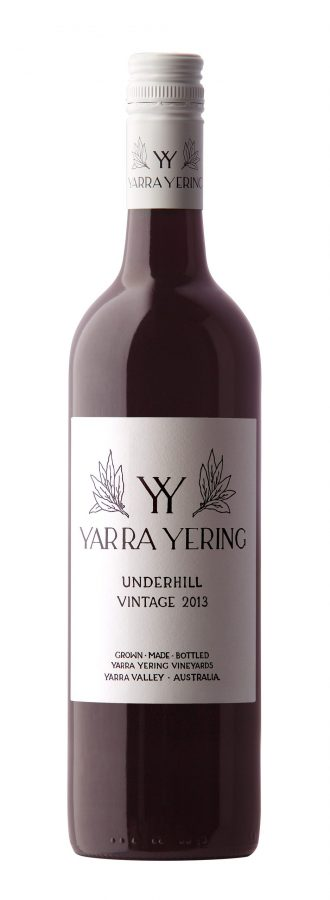 vins Australie yarra yering. South World Wines vins du monde en France